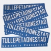 Stickers Tullepetaonestad
