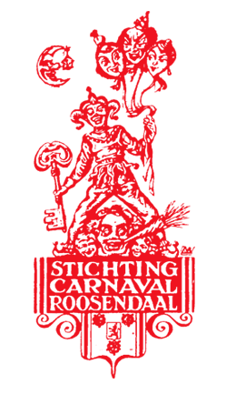 stichting carnaval roosendaal