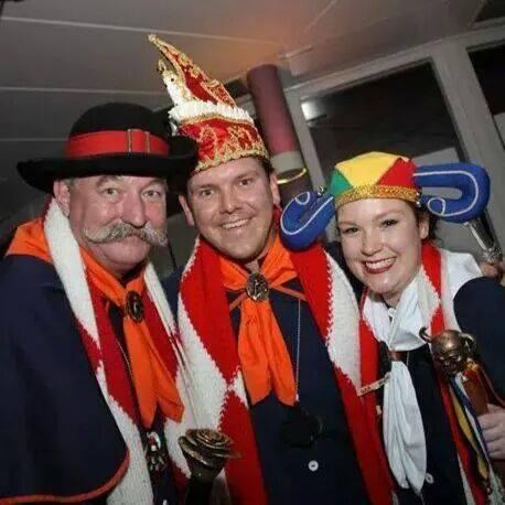 liedjesfestival roosendaal 11 11
