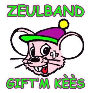 gift em kees