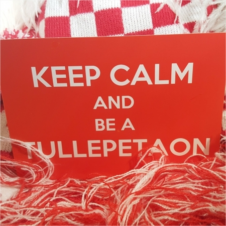 keep calm kaart tullepetaon