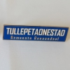 Tullepetaonestad - Gemeente Roosendaal