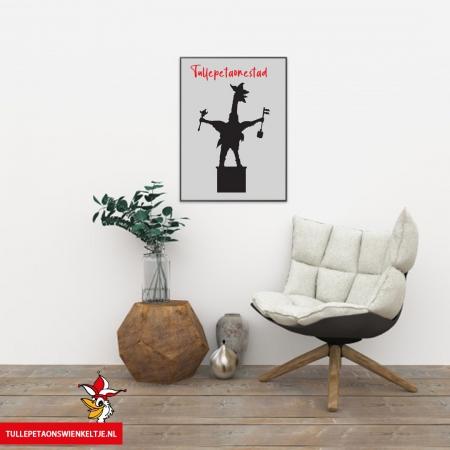 roosendaal carnaval posters